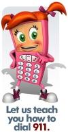 cellphonesally